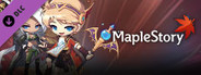 MapleStory Equipment Enhancement Pack System Requirements