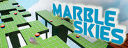 Marble Skies Similar Games System Requirements