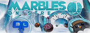 Marbles on Stream System Requirements