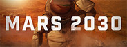 Mars 2030 System Requirements