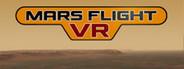 Mars Flight VR System Requirements