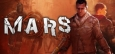 Mars: War Logs System Requirements