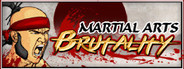 Martial Arts Brutality System Requirements