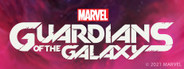 Marvels Guardians of the Galaxy System Requirements