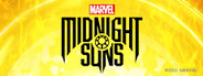 Marvels Midnight Suns System Requirements