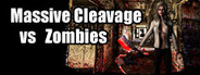 Massive Cleavage vs Zombies: Awesome Edition System Requirements