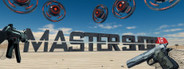 Master Shot VR System Requirements