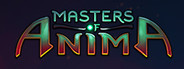 Masters of Anima System Requirements