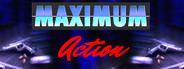 Maximum Action System Requirements