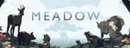 Meadow Similar Games System Requirements