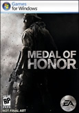 Medal of Honor System Requirements