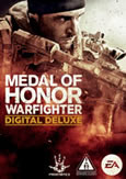 Medal of Honor: Warfighter System Requirements