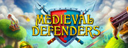 Medieval Defenders System Requirements