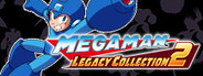 Mega Man Legacy Collection 2 System Requirements