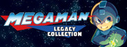 Mega Man Legacy Collection Similar Games System Requirements