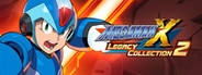 Mega Man X Legacy Collection 2 System Requirements
