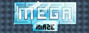 Mega Maze System Requirements