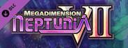 Megadimension Neptunia VII Digital Deluxe Set System Requirements