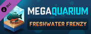 Megaquarium: Freshwater Frenzy - Deluxe Expansion System Requirements