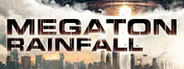 Megaton Rainfall System Requirements