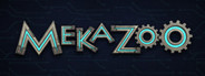Mekazoo System Requirements