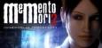 Memento Mori 2 System Requirements
