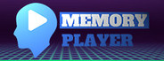 Memory Player System Requirements