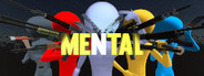 MENTAL System Requirements