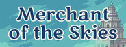 Merchant of the Skies System Requirements
