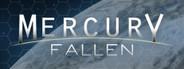 Mercury Fallen System Requirements