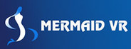 Mermaid VR System Requirements