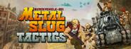Metal Slug Tactics System Requirements
