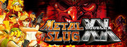 METAL SLUG XX System Requirements