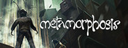Metamorphosis System Requirements