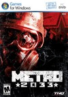 Metro 2033 Similar Games System Requirements