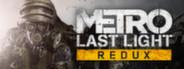 Metro: Last Light Redux System Requirements
