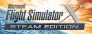 Microsoft Flight Simulator X: Steam Edition System Requirements