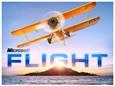 Microsoft Flight System Requirements
