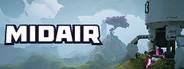 Midair Similar Games System Requirements
