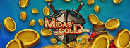 Midas Gold Plus Similar Games System Requirements