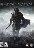 Middle-earth: Shadow of Mordor System Requirements