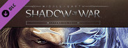 Middle-earth: Shadow of War Expansion Pass System Requirements