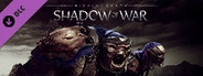 Middle-earth: Shadow of War Slaughter Tribe Nemesis System Requirements