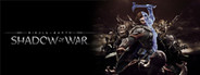 Middle-earth: Shadow of War System Requirements