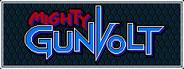 Mighty Gunvolt System Requirements