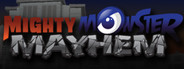 Mighty Monster Mayhem System Requirements
