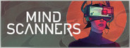 Mind Scanners System Requirements
