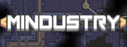 Mindustry System Requirements