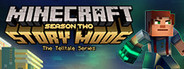 Minecraft: Story Mode - Season Two System Requirements