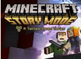 Minecraft: Story Mode - The Order of the Stone System Requirements